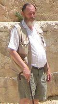 Richard Joachim