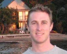 Paul McC