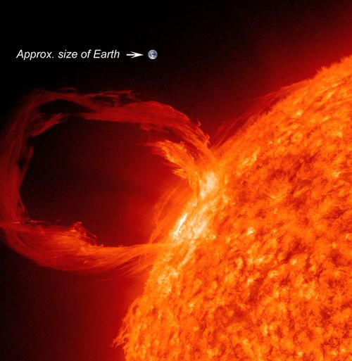SDO_Earth_scale-EDIT2