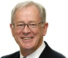 Andrew Robb MP
