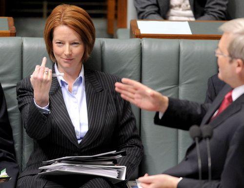 Australian Politics thread  - Page 5 6a012876778d82970c015434c79ba3970c-500wi