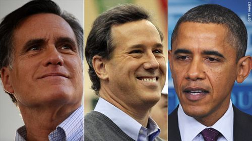 Jan11.romney.santorum.obama