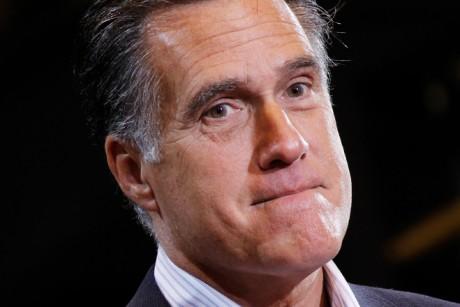Romney5-460x307