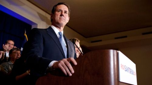 022312-politics-real-rick-santorum