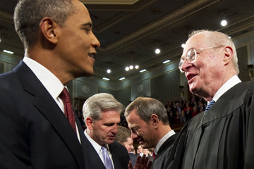 0626_Anthony_Kennedy_360x240