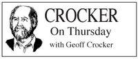 Thursday-crocker2
