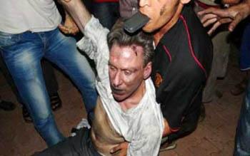 Murdered-us-ambasador-to-Libya