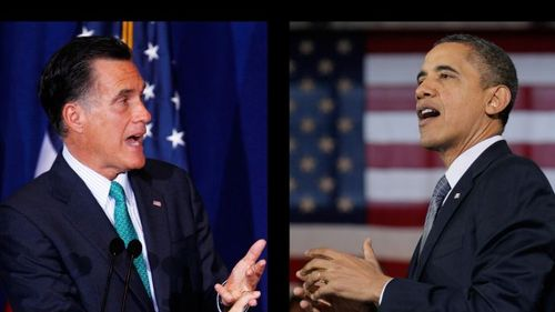 Obama romney new bt