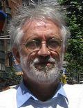 Bob Vin