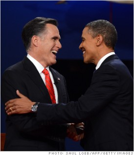 121004010959-obama-romney-debate-portrait