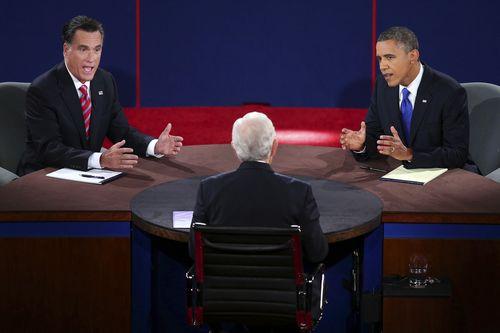 Presidential-debate-obama-romney-e8b62abd8c64fd20