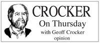 Thursday-crocker