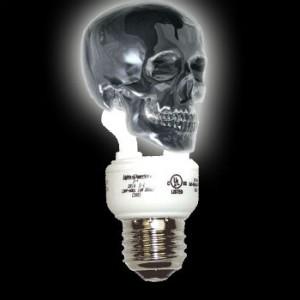 Cfl-skull-bulb1-300x300