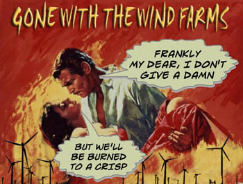 Gone-with-the-wind-farms