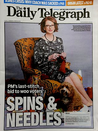 283730-daily-telegraph-front-page