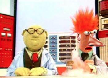 Gilard-and-muppet21